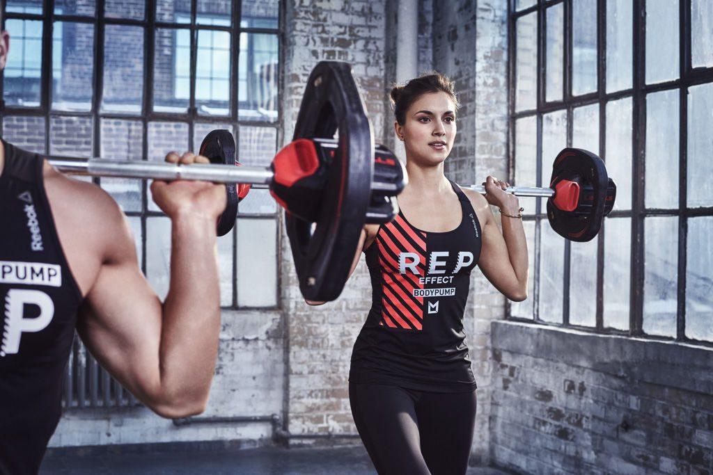 Fitness-Body-Pump-salle-sport-marseille-13009