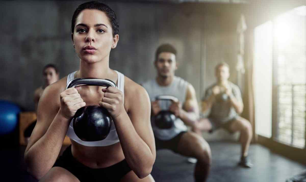 Fitness-Bodybarre-salle-sport-marseille-13009