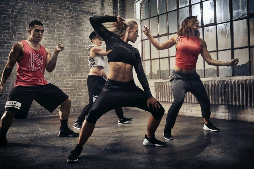 Fitness-Zumba-salle-sport-marseille-13009