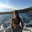Vanessa-Georges-Témoignage-Clients-e1542655674578.png