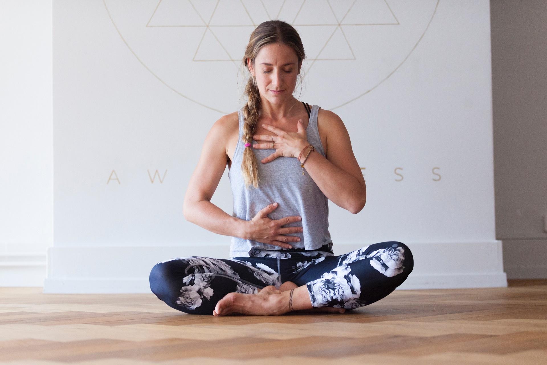 yoga-respiration-salle-sport-marseille-13009