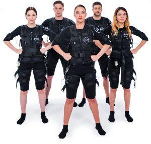 GymClubViton_EMS_training