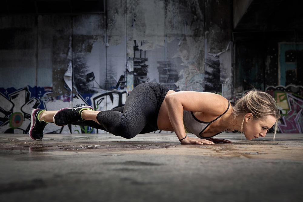 Fitness-Metafit-salle-sport-marseille-13009