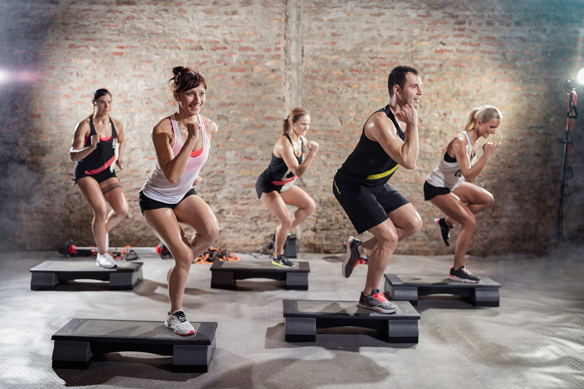 Fitness-Step-salle-sport-marseille-13009