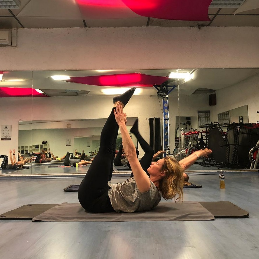 Pilates-salle-sport-marseille-13009