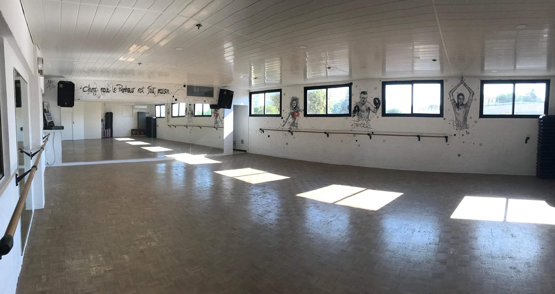 salle-sport-marseille-13009
