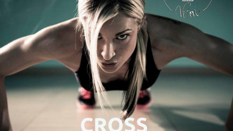 Le Cross-Training